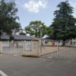 Ecole Marcel Pagnol