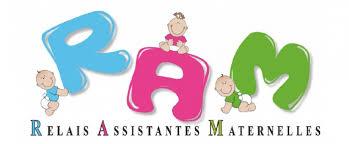 Relais assistants maternels Besné