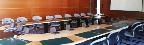 Commissions municipales Besné 44